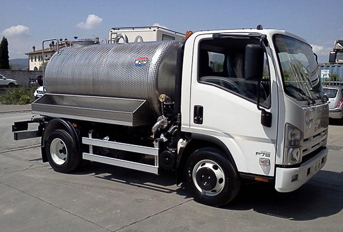 trasporto-acqua1