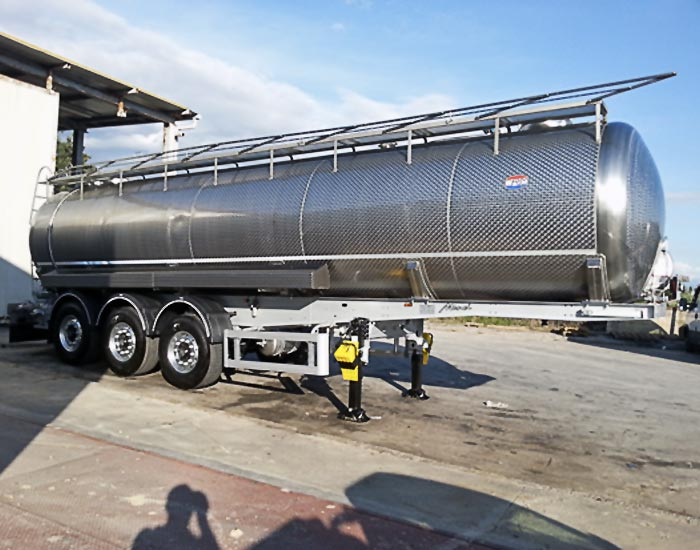 trasporto-acqua2
