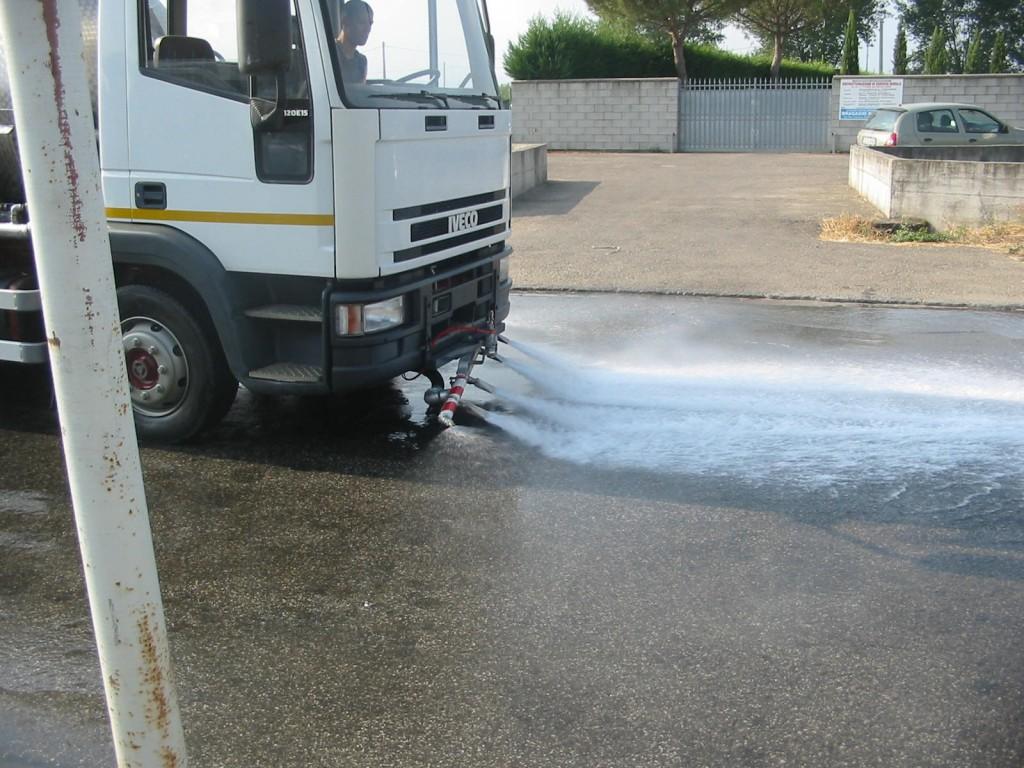trasporto acqua 035